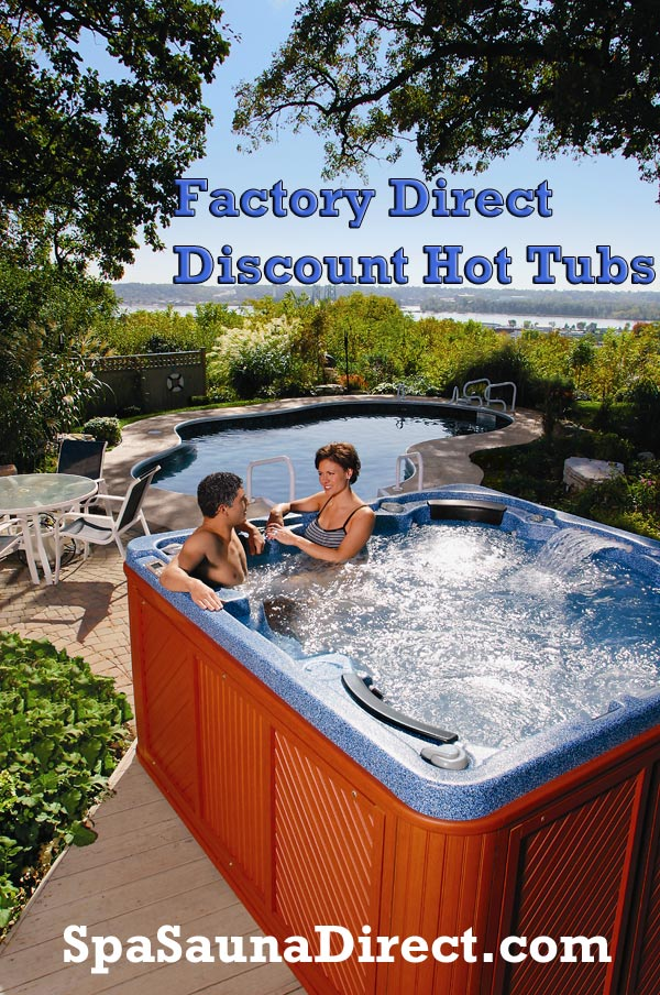 swimming spas hot cheap big size friday inground backyard leisure deals for black medium inexpensive tub pools pool tubs of