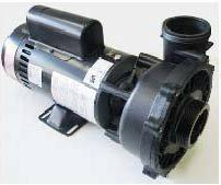 Hot tub pumps and heaters for Hot tub pumps and motors